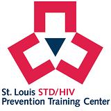 2-Day STD Intensive @ St. Louis, MO