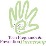 Teen Pregnancy & Prevention Partnership Annual Conference @ Kirkwood Baptist Church