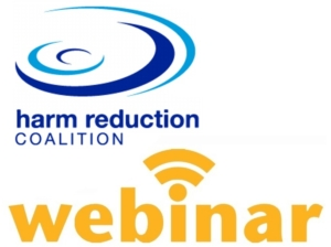 WEBINAR: Hep C Prevention for LGB and TGNB Individuals and Communities