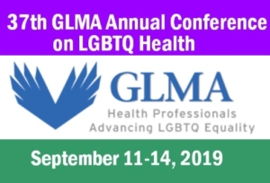 GLMA Annual Conference on LGBTQ Health @ Hilton New Orleans Riverside | New Orleans | Louisiana | United States