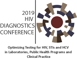 2019 HIV Diagnostics Conference: Call for Late-Breaker Abstracts OPENS