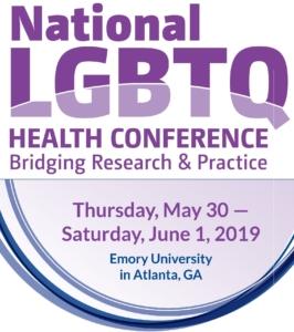 SCHOLARSHIP APP DEADLINE: National LGBTQ Health Conference