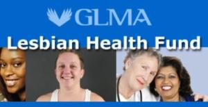 DEADLINE Lesbian Health Fund Grant Applications