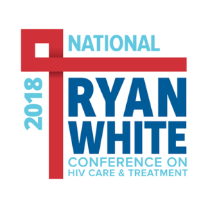 National Ryan White Conference on HIV Care & Treatment @ Oxon Hill, MD (Gaylord National Hotel & Convention Ctr) | Oxon Hill | Maryland | United States