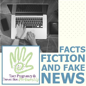 Bi-Monthly Professional Development: Facts, Fiction, and Fake News on Teens & Relationships @ Thomas Dunn Learning Center