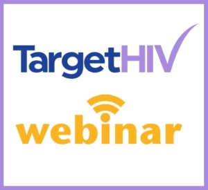 WEBINAR: Completing the RSR Provider Report