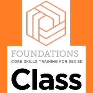 """TPPP Pre-Conference Class: """"Foundations: Core Skills Training for SexEd"""" @ St. Louis, MO"""