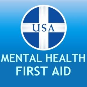 Mental Health First Aid @ Kirkwood, MO