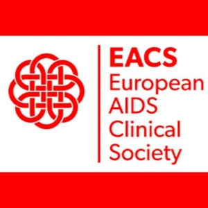 DEADLINE: HIV Positive Art Exhibition at European AIDS Clinical Society (EACS)