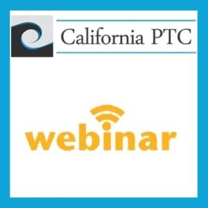 WEBINAR: California PTC: STD Expert Hour: PrEP: What's the 2-1-1?
