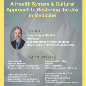 Emergency Medicine Health Policy Symposium