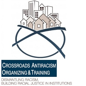 St. Louis Regional Understanding and Analyzing Systemic Racism Workshop