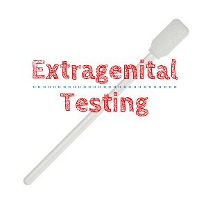 WEBINAR: Three Site's a Charm: The Importance of Extragenital Testing for MSM
