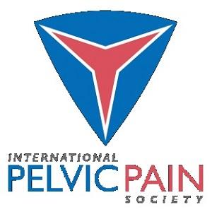 International Pelvic Pain Society Annual Meeting @ Toronto, Canada