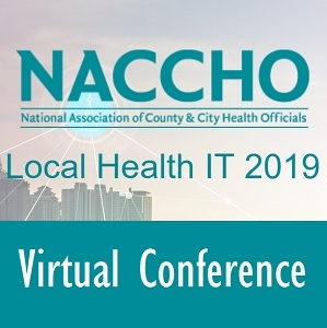 Local Health IT Virtual Conference
