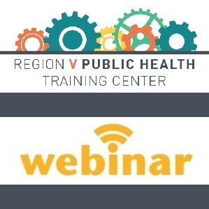 WEBINAR: Changing Internal Practices to Advance Health Equity