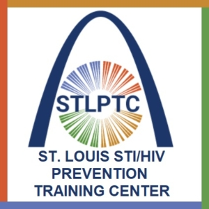 WEBINAR: Update on STI Treatment Recommendations: Implications for Clinical Settings @ ONLINE